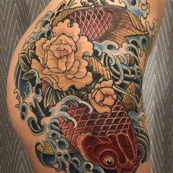 Idle Hands Tattoo 34 Photos 23 Reviews Tattoo 2722 S Alma