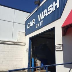 Victoria car wash 13 reviews car wash 628 gorge rd e victoria photo of victoria car wash victoria bc canada solutioingenieria Gallery