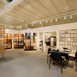 Genial Photo Of Metropolitan Cabinets U0026 Countertops   Watertown, MA, United  States. Countless Options