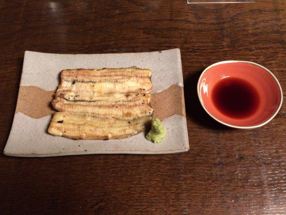 Kigawa Kanda myoujin