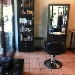 faye dawson hair salon hair stylists 12215 ventura