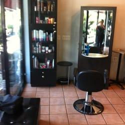 faye dawson hair salon hair stylists 12215 ventura