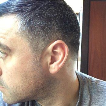 Diegos Hair Salon For Men Women 15 Photos 262 Reviews Hair