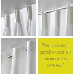 Artex - Stoffe & Textilien - Bosscheweg 79, Aarle-Rixtel, Noord ...
