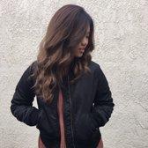 Angel Beauty Salon - 939 Photos & 655 Reviews - Hair ...