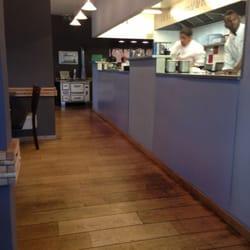 Tout le monde table 65 fotos y 62 rese as cocina - Restaurant vaise tout le monde a table ...