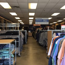 f73ff90f51 Casual Male XL Outlet - Men s Clothing - 537 Monmouth Rd