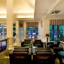 Hilton Garden Inn Lake Mary 19 Reviews Hotels 705 Currency Cir Lake Mary Lake Mary Fl