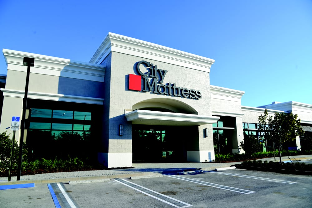 Image Result For Bed Stores Near Me