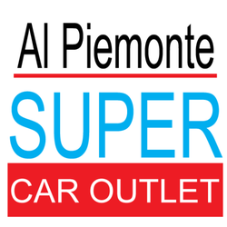 Al Piemonte Super Car Outlet - Concesionarios de coches ...