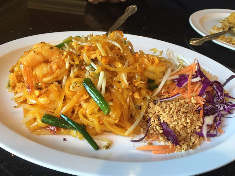 s for Boonsee Thai Kitchen Rancho Cucamonga Yelp