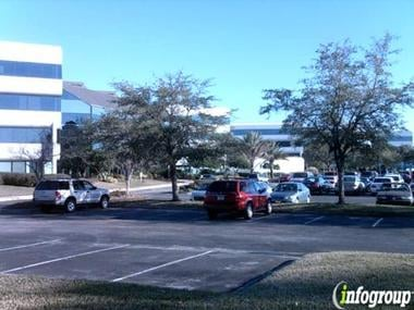 Airway Driving School: 113 Center St, Shelton, CT