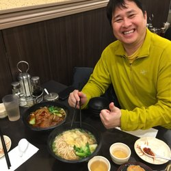 Best Chinese Food In Irvine Ca Last Updated January 2019 Yelp