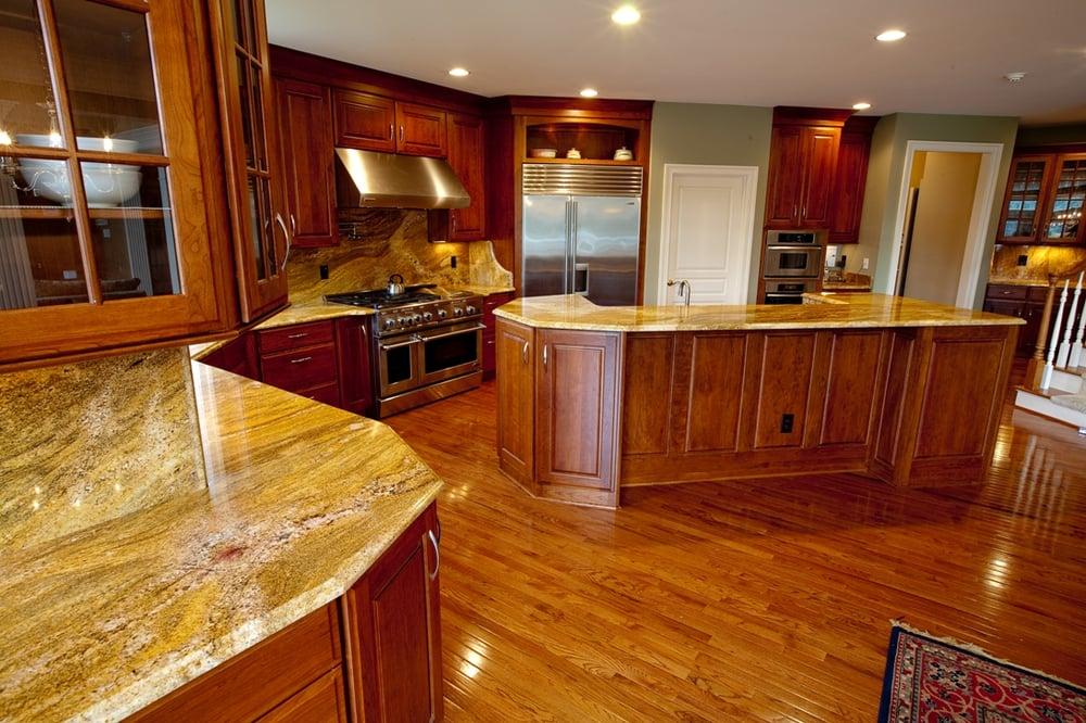 Juperana Copper  Yelp. Ridgemont Furniture. Pre Construction Meeting. Black Bathtub. Arbor Designs. Oversized End Table. Countertops. Newell Post. Corner Benches