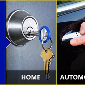Suburban Lock And Key >> Photos For A 1 Suburban Lock Key Yelp