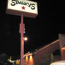 Join. happens. Spankys adult store