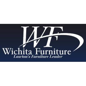 Wichita Furniture 1127 NW Cache Rd Lawton, OK Major Appliances   MapQuest
