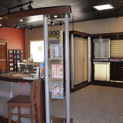 Photo Of All About Blinds Shutters Albuquerque Nm United States Our