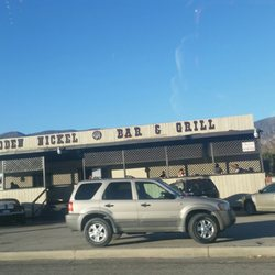 Wooden Nickel 11 Photos 21 Reviews Barbeque 842 Kendall Dr