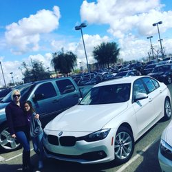 Bmw Of Visalia 10 Photos 28 Reviews Auto Repair 111 N Neeley