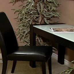 High Quality Photo Of Comfort Plus Furniture U0026 Mattresses   Waterloo, ON, Canada