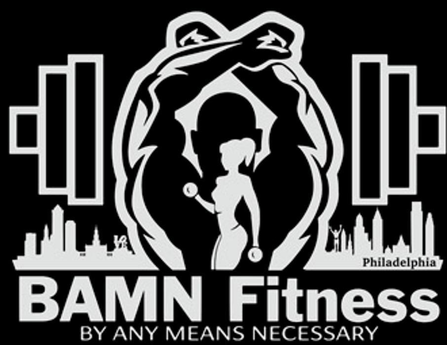 BAMN Fitness