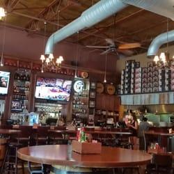 Photo Of Whiskey Warehouse Charlotte Nc United States Interior