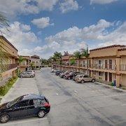 Queen Photo Of Vagabond Inn Hacienda Heights Ca United States
