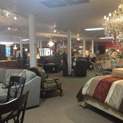 Home Living Furniture Furniture Stores 4461 Rte 9 N Howell Nj Yelp