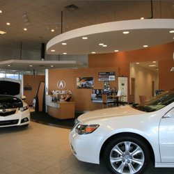 acura of peoria 32 photos 111 reviews car dealers 9190 w bell rd peoria az phone. Black Bedroom Furniture Sets. Home Design Ideas