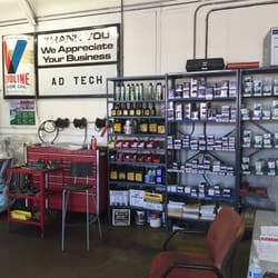 ls kl test & repair auto repair 637 n 13st, downtown, san jose  at honlapkeszites.co