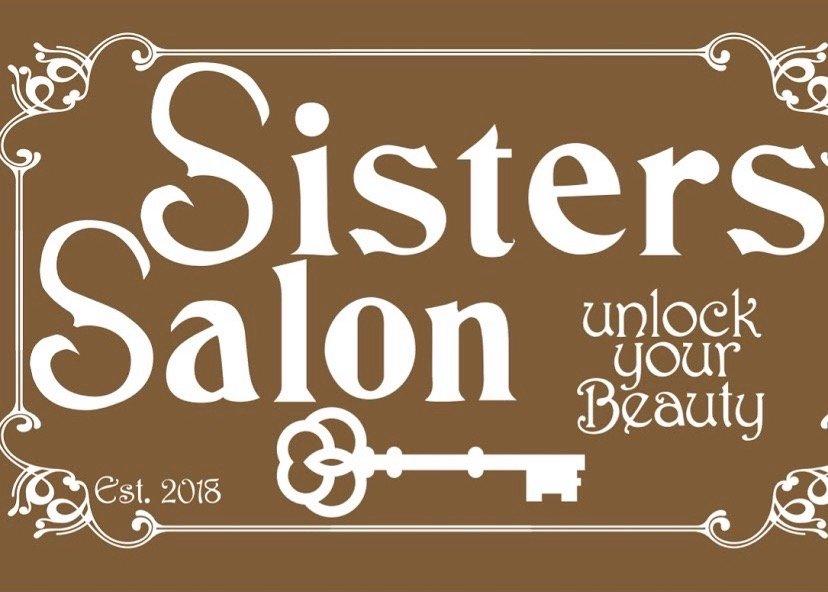 Sisters Salon: W63N671 Washington Ave, Cedarburg, WI