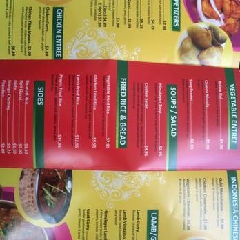 Himalayan Kitchen - Order Food Online - 292 Photos & 812 Reviews ...