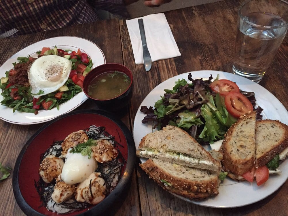 Meg Ss Review Of House Of Small Wonder Brooklyn 55 On Yelp