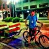 Top Shelf Pedicab Company