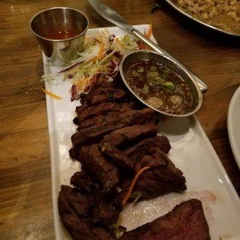 Isarn Thai Soul Kitchen Order Online 734 Photos 465 Reviews Thai 170 Lake St S