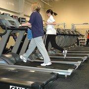 Elite Fitness Center - Gyms - 9515 Seib Rd, Evansville, IN