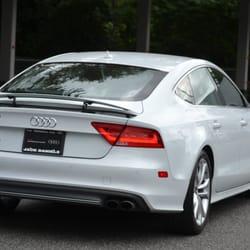 Jack Daniels Audi Paramus Photos Reviews Car Dealers - Jack daniels audi