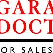 Garage Doctor Inc.