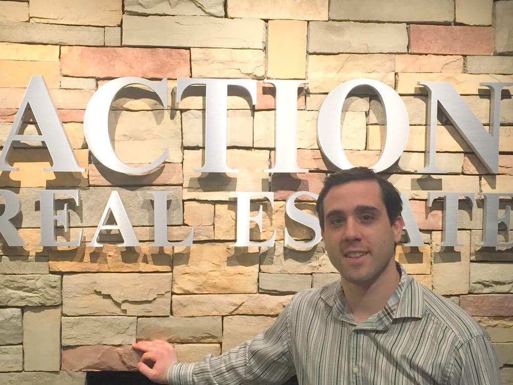 Action Real Estate: 965 Massachusetts Ave, Arlington, MA