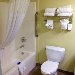 Best Western - 14 Photos - Hotels - 126 Venture Dr, Brunswick, GA