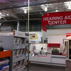 Buy Here Pay Here Lake City Fl >> Costco - Wholesale Stores - Salt Lake City, UT - Yelp