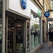 boutique adidas rue des rosiers