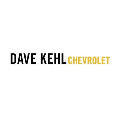 Dave Kehl Chevrolet 38 E Sandusky St Mechanicsburg Oh Auto