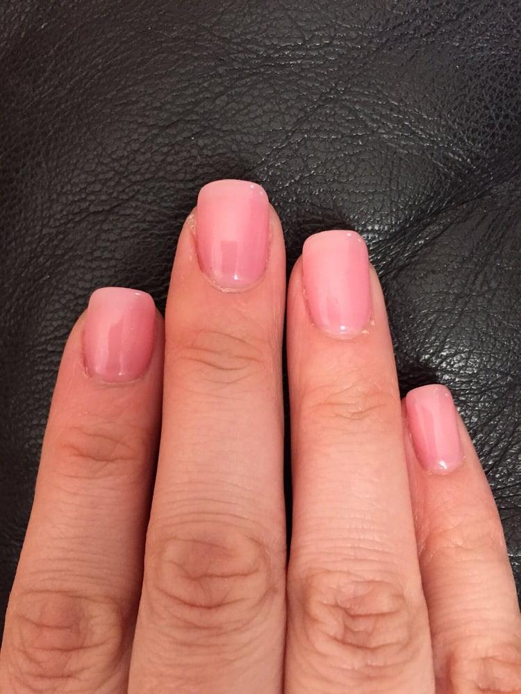 Joanne nail salon 23 reviews nail salons 6 n - Burlington nail salons ...