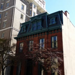 Photo Of The Empire House   Baltimore, MD, United States. Charming Historic  House