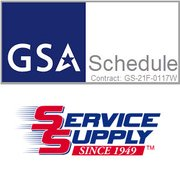Safety Equipment Photo Of Service Supply Victoria Tx United States We Fill Government Contracts
