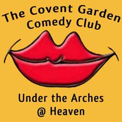 Winsome The Covent Garden Comedy Club  Comedy Clubs  Villiers Street  With Interesting Photo Of The Covent Garden Comedy Club  London United Kingdom With Amusing Hestercombe Gardens Taunton Also Ireland Garden Show In Addition Secret Garden Design Ideas And  For  Kew Gardens As Well As Portmeirion Botanic Garden Storage Jars Additionally Cuprinol Garden Shades Stockists From Yelpcouk With   Interesting The Covent Garden Comedy Club  Comedy Clubs  Villiers Street  With Amusing Photo Of The Covent Garden Comedy Club  London United Kingdom And Winsome Hestercombe Gardens Taunton Also Ireland Garden Show In Addition Secret Garden Design Ideas From Yelpcouk
