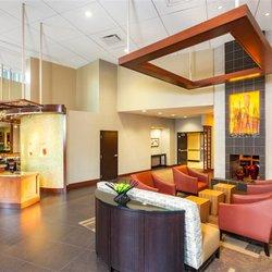 hyatt place san diego vista carlsbad 208 photos 187. Black Bedroom Furniture Sets. Home Design Ideas