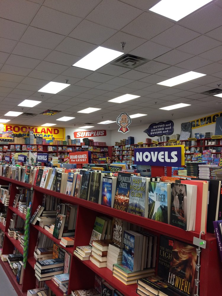 Ollie's Bargain Outlet: 3700 Candlers Mountain Rd, Lynchburg, VA